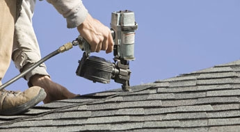About us | All Weather Roofing and