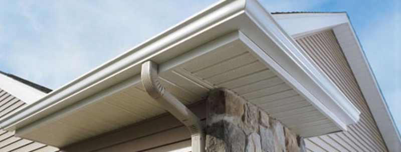 Soffit Fascia Regina All Weather Roofing 306 550 3369